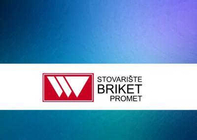 briket_promet