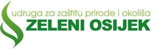 zeleni-300x99