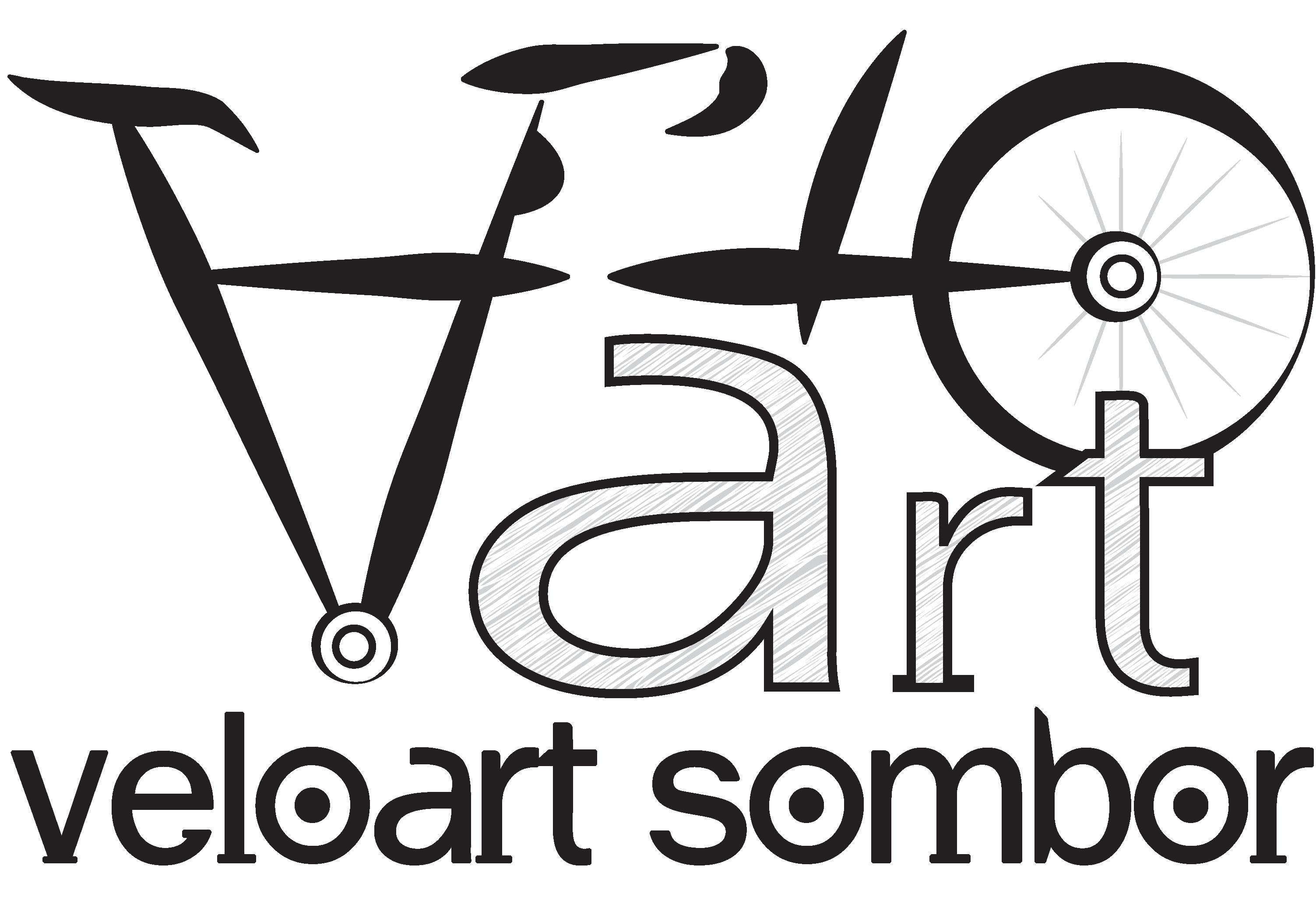 VeloArt Sombor