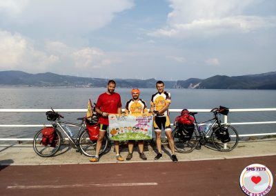 1000km_Golubac