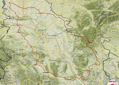 1000km_mapa