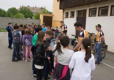 skolski_cas (4)