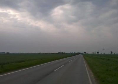 kotrlj_dorucak (3)