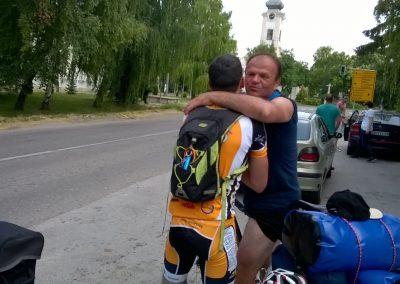 ivan_moskva (10)
