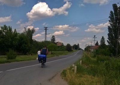 ivan_moskva (11)