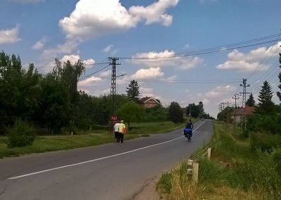 ivan_moskva (12)